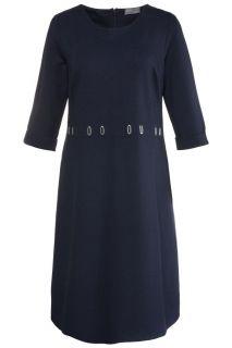 Плетена рокля