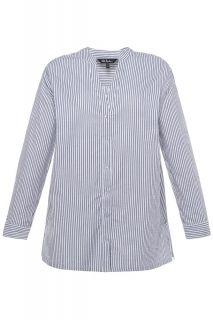 Раирана риза